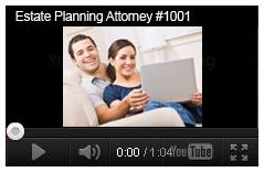 estate planning attorney image 1001